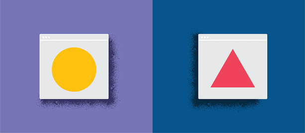 The-Role-of-AB-Testing-in-Product-Design@1x